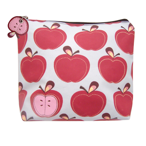 Apple washbag