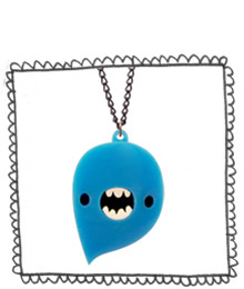 Goon Necklace