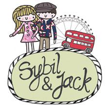 Sybil & Jack